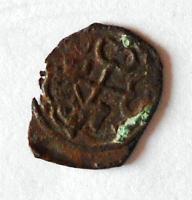 Řezno 1 Pfenik 16. století