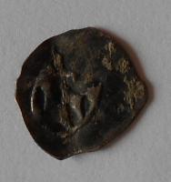 Bavorsko Mnichovský Fenik 1347-75 Štěpán II.