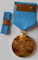 ČR OSN Český Krumlov