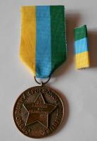 ČSR Česko-ruská společnost Rumburk