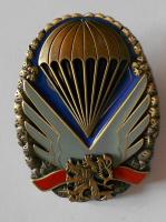ČSR PARA Kopie pro veterány