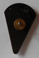 ČSR Parašut soukromá ražba po roce 1989