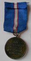 ČSR Řád SNP – II. třídy