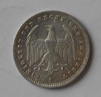 Německo 200 Marka 1923 E