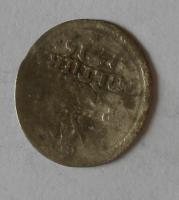Uhry Poltura 1716 Karel VI.