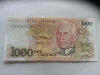 1000 Cruzados, RONDON, Brazilie