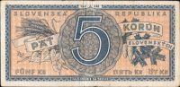 5Ks/1945/, stav 2, série A 048