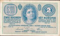 2K/1914/, stav 2, série C 1384