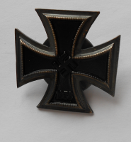 III. Říše – Německo Kříž 1939 KOPIE
