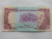 10 Dollars, 1997, Zimbabwe