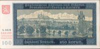 100K/1940/, stav 1, série 08 B - I.vydání