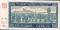 100K/1940/, stav 1, série 16 A - I.vydání