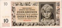 10K/1942/, stav 1, série 33 Nb