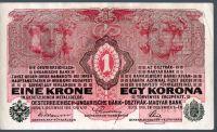 1K/1916/, stav 0, série 1296