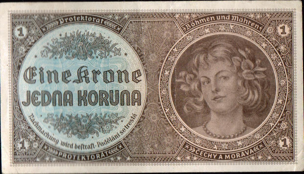 1K/1940/, stav 1, série H 023