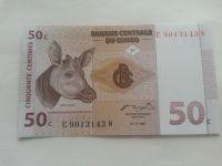 20 Centines, 1997, Kongo (Zair)