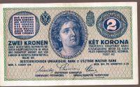 2K/1914/, stav 1+, série C 1436