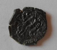 Byzanc FOLLIS Constantinopolis Constanc 642-68 s:1001