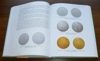 Komentovaný katalog československých a českých oběžných mincí 1919-2019, Radek Havel