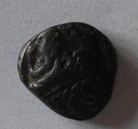 Řecko – Makedonie AE – 18 Philip II. 359-336 př.n.l. s:6698