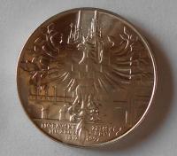 ČSFR 100 Koruna 1992, Moravské muzeum