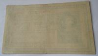 Rakousko 200 Koruna 1918 bez rastru / A 2006