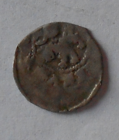 Čechy Parvus 1346-1378 Karel IV.