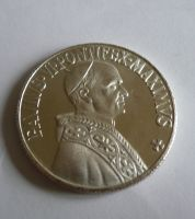 IN DOMINE DOMINI, Pavel VI., Vatikán