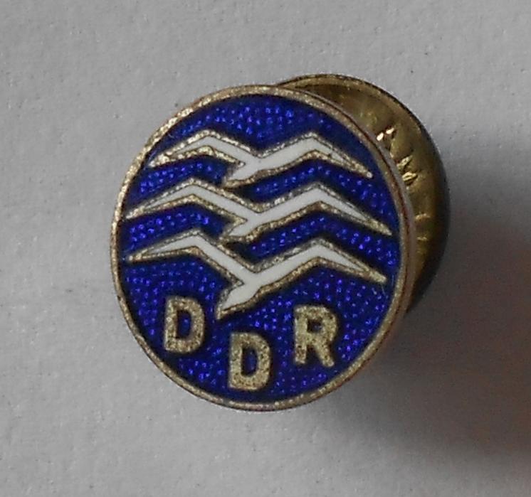 NDR Plachtař