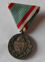 Uhry Pro deo et patria 1914-1918