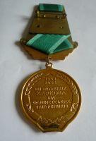 60 let osvobození Charkova, Rusko