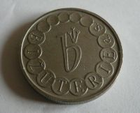 Česká národní banka, bílý kov, ČSR
