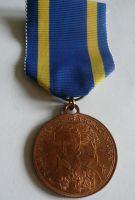 pamětí medaile Tolentino, 1815-2005, ČR