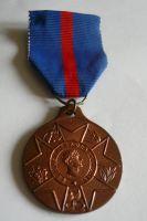pamětní medaile Boulogne, 1804-2004, ČR