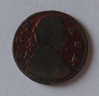 Anhalt 1 Fenik 1766
