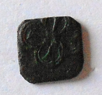 Augšpurk Fenik 1665