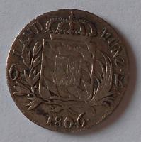Baden 6 Krejcar 1806 Max. Josef