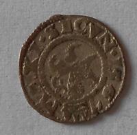Čechy Bílý peníz 1567 Maxmilián II.