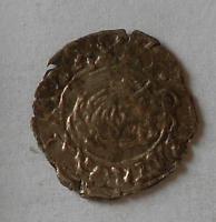 Uhry Denár 1621 KB Ferdinand II.