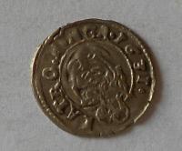 Uhry Denár 1631 KB Ferdinand II.