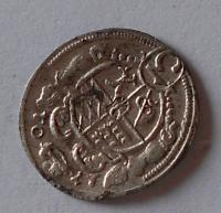 Würtenberg Grešle 1701