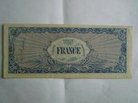 100 Frank, Francie, 1944