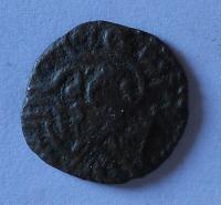 Indie AE Kahavanu 985-1014 Rajaramalachola