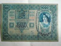1000 Korun, Rakousko, 1902, č.36266