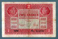 2K/1917/, stav 2-, série 1303