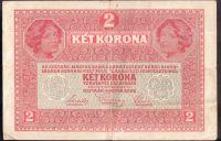 2K/1917/, stav 2, série 1376