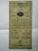 5 Gulden, Rakousko, 1800