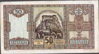 50Ks/1940/, stav 2+, série Hv