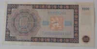 ČSR 100 Koruna S16A 19450