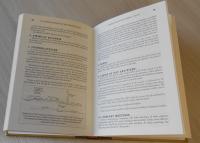 Důstojnický manuál 1914-18 Anglicky + obrázky 160 stran